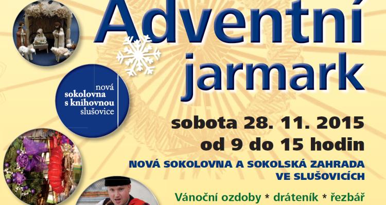 Jarmark 2015-2