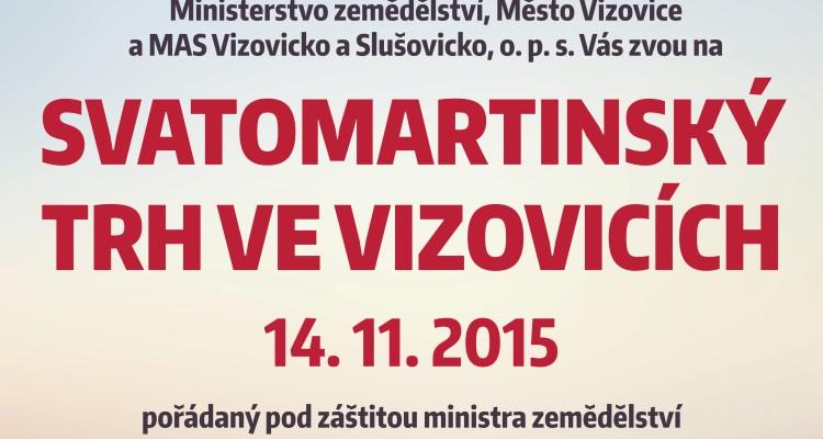 svatomartinsky_trh_revize_4